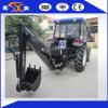 Preiswerter Preis-Löffelbagger für Traktor