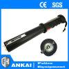 809 Multi-purpose Stun Gun com Desfibrilador de Alarme