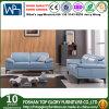 Sofá moderno da sala de visitas dos projetos simples para o uso Home (TG-S215)