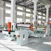 حارّ عمليّة بيع فولاذ يشقّ خطّ آلة لأنّ [ستينلسّ ستيل]