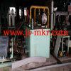 連続鋳造機械、鋼片CCM