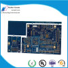 PWB de Enig de la tarjeta de circuitos impresos de 6 capas para los equipos electrónicos de la potencia