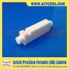 Yttria ha stabilizzato il fornitore di ceramica delle parti di Zirconia