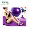Bola de calidad superior de la yoga de la bola de la gimnasia del precio de fábrica