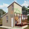 가족 홈 생존을%s SIP 위원회 상업적인 저택 조립식 집