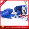 Sac cosmétique de polyester bon marché de ligne aérienne pour en vol (ES3052223AMA)