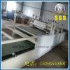 Fabricantes modificados para requisitos particulares de la máquina del azulejo de suelo
