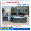 Basso costo! ! Macchina di lucidatura del router del granito di CNC di Atc 3D di Jcs1325L