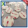 3m Vhb 두 배 편들어진 접착 테이프 점