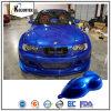 De industriële Fabrikant van het Pigment van de Kleuren van de Verf van de Auto van de Parel