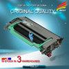 Unità di timpano compatibile di prim'ordine di Epson 6200 Epl6200 Epl-6200 di qualità stampa Epson S051099