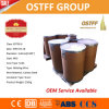 1.2mm (0.045 )のドラム250kg中国ミグ溶接ワイヤー(ER70S-6)