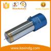 Высокоскоростной шпиндель изменения инструмента водяного охлаждения
