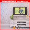 Recubrimiento de paredes barato del hogar del dormitorio