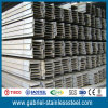 Precios vendedores calientes de la viga del acero inoxidable H de AISI 316L