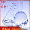 Metanol de calidad superior CAS#67-56-1 con el mejor precio