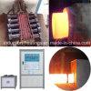 Matériel de chauffage à haute fréquence en métal de machine de chauffage par induction 200kw