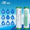 Membrana impermeable del Modificar-Betún del APP Lastomer del elastómero de Sbs