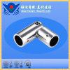 Tirón Rod del cuarto de baño de Jointting Hesd del hardware del cuarto de baño Xc-B2652