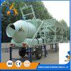 De elektrische Machine van de Concrete Mixer van de Hoge Efficiency Hand