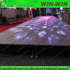 Colore usato portatile LED Dance Floor del DJ RGB di alta qualità