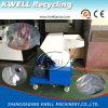 Trituradora de plástico suave / Máquina de plástico