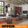 Estilo industrial moderno de Oppein en el diseño de la casa llena (OP16-Villa05)