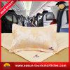Funda de almohada del satén de la funda de almohada de la línea aérea (ES3051759AMA)