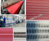 서류상 기계 의류: 평야 또는 Spiral Weave Dryer Fabric/Belt/Conveyor