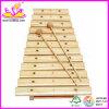 Музыкальные Игрушки (WJ276410)