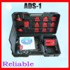 Diagnosewerkzeug des spätesten Auto-2013 für alle störungscode-Diagnose des Auto-Fehlerdiagnose-Scanner-Ads-1&Ads-1s PC-Based Universal