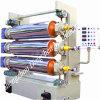 Kalender für Paper Making Machine mit Highquality