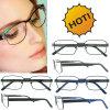 O Eyeglass Titanium molda a forma nova Eyewear