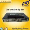 DVB-S2 HD 수신기 (HT202S)