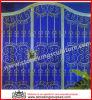 錬鉄の単一のゲート(SK-5599)