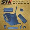 Plastic Injection Part voor Equipment (stk-pl-1031)