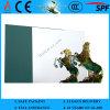cobre de alumínio de prata de 1.3-6mm e espelho sem chumbo da antiguidade da segurança