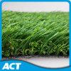 Boa qualidade 2016 que ajardina a grama artificial da grama (L40)