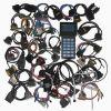 普遍的なダッシュプログラマー(Tachoプロ2008年)
