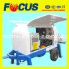 Bom Desempenho-Small Mortar/Concrete Pump de Pumping com ISO Certification (HBTS30.10.30)