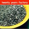 Alumine Al2O3 protégée par fusible par Brown de 95% pour les réfractaires et les abrasifs (XG-C-54)