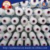 fio elevado do nylon 6 DTY da torção de 50d/48f/2 China