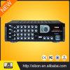 Amplificador de Digitaces del canal del mezclador Amplifier/Headphone Amplifier/5.1 del Karaoke