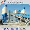 De Concrete het Groeperen Installatie van uitstekende kwaliteit