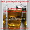 Anti-veroudert en van het Gewicht Injectie Vloeibare Boldenone Cypionate van het Poeder 200mg/Ml van het Verlies Steroid