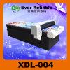 Directement imprimante en bois de lit plat de panneau de forces de défense principale