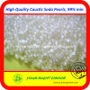 MSDS Caustic Soda / Sodium Hydroxide Flakes 99%