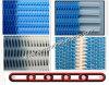 Ткани сушильщика полиэфира спиральн/ткани ячеистой сети полиэфира