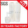Пленка Простирания Пластичного Обруча 20 Дюймов (YST-PW-033)
