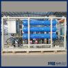 Dell'impianto di desalificazione dell'acqua di mare del RO